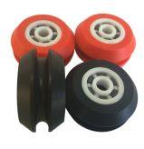 Inverted-roller-ceramic-3