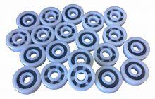 mannysub-ceramic-bearings